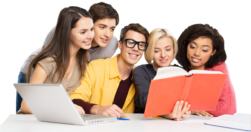 Students-Learning (3)